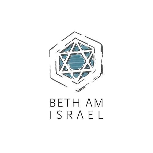 betham