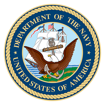 Reflections on customized language programs from midshipmen of the US Navy for courses in 2020